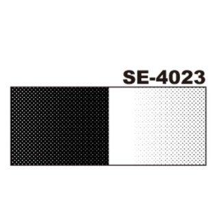 デリータースクリーン SE-4023