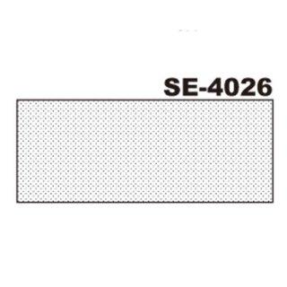 デリータースクリーン SE-4026
