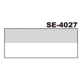 デリータースクリーン SE-4027