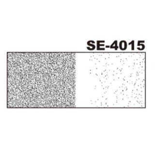 デリータースクリーン SE-4015