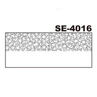 デリータースクリーン SE-4016