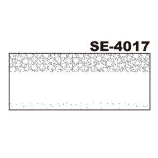 デリータースクリーン SE-4017