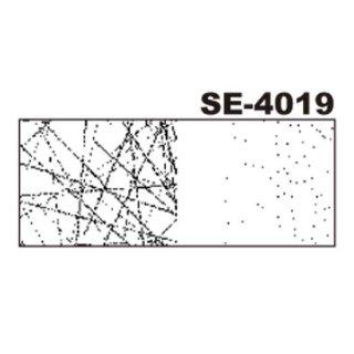 デリータースクリーン SE-4019
