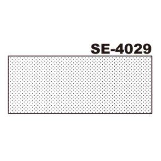 デリータースクリーン SE-4029