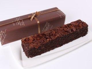 【冬季限定】カラク バターケーキ・チョコ 2本セット【送料込】