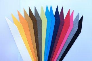 人工皮革握り革「さらり」【普通】◆クリックポスト利用可(注文個数制限なし)◆