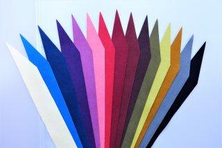 人工皮革握り革「さらり」【薄目】◆クリックポスト利用可(注文個数制限なし)◆