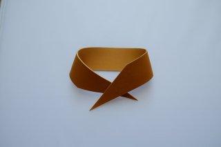 握り革 燻革【特上作】◆クリックポスト利用可(注文個数制限なし)◆