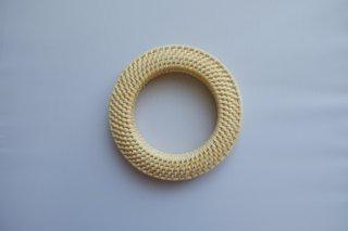 弦巻 籐◆クリックポスト利用可◆