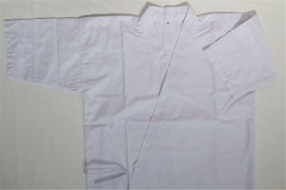 上衣 通年用 日本製