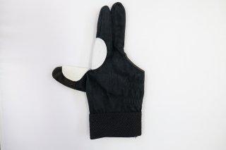 弓道スタート手袋「練武」◆クリックポスト利用可◆
