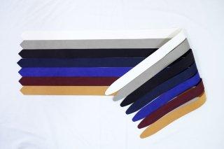 ユガケ紐 人工皮革◆クリックポスト利用可◆