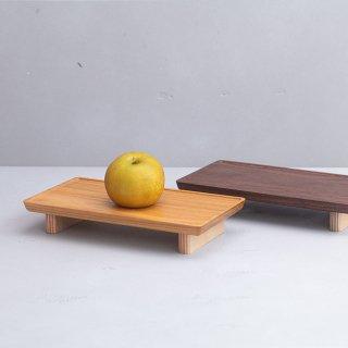 ozen ウッドボードS / 各
