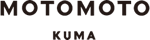 motomotokuma