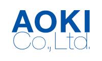 アオキ(八蔵・パスタの王様・とり源)オンラインショップ