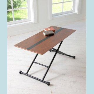 リフティングテーブル「ロジカ」