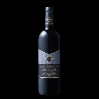 XLVワイン SAINT-ESTEPHE
