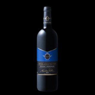 XLVワイン PESSAC LEOGNAN