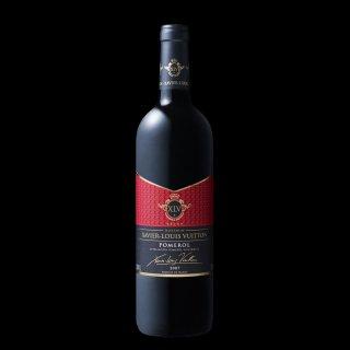 XLVワイン POMEROL