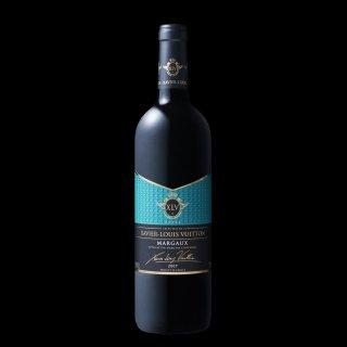XLVワイン MARGAUX