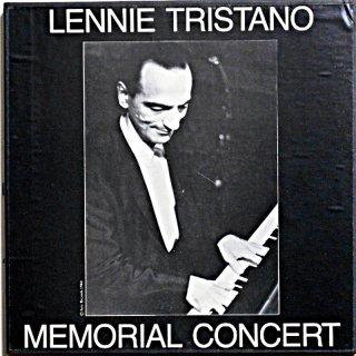 WARNE MARSH LENNIE TORISTANO MEMORIAL CONCERT 5枚組 US盤
