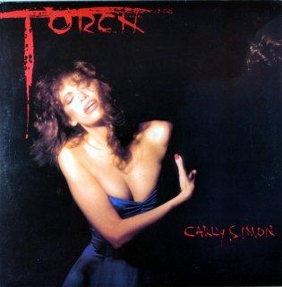 CARLY SIMON / TORCH