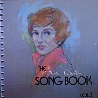 THE HELEN WARD SONG BOOK VOL.1 Us盤