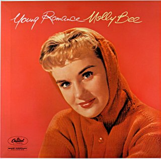 YOUNG ROMANCE MOLLY BEE
