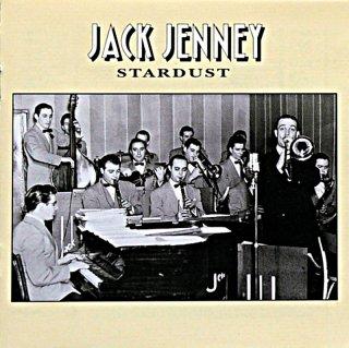 JACK JENNEY STARDUST