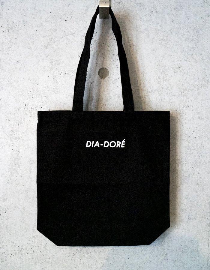 エコバッグ / DIA-DORE