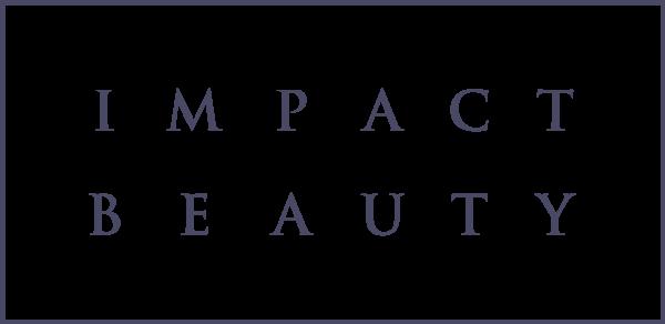 美容のプロがおすすめするコスメ通販サイト IMPACT BEAUTY