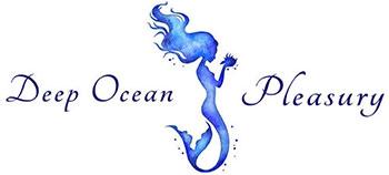 Deep Ocean Pleasury