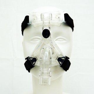 CPAP用マスク ベストフィット2