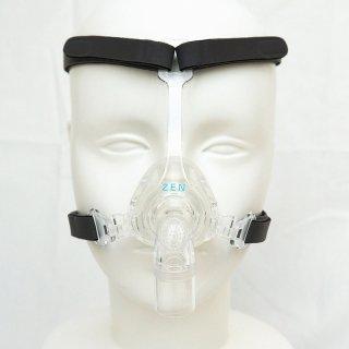 CPAP用マスク ブリーズゼン ネーザル