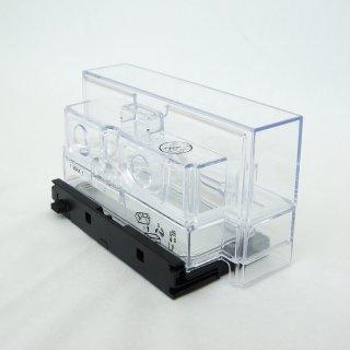 S.BOX用 加温加湿器