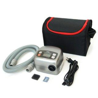 CPAP本体 XT Auto Neo