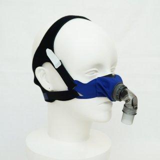 CPAP用マスク スリープウィーバー エラン