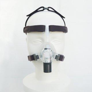 CPAP用マスク ESON