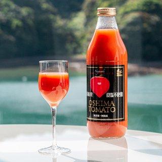 大島トマトジュース 1本箱(1,000ml)