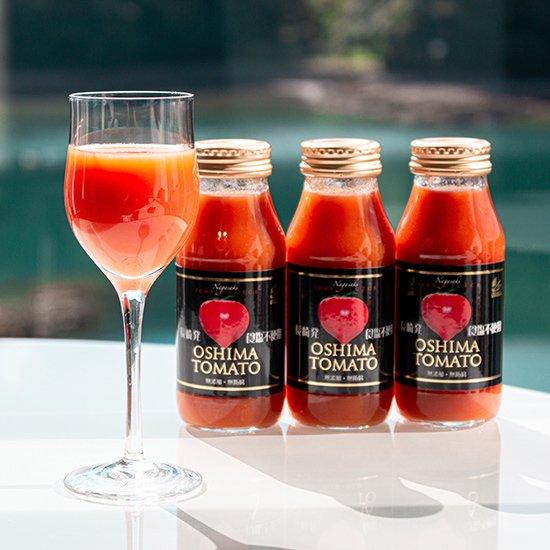 トマト ジュース