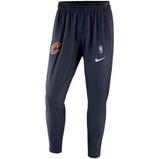 クリーブランド・キャバリアーズ Nike Showtime Performance Pants - Navy
