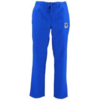 ダラス・マーベリックス Concepts Sport NBA Scrub Pants - Blue