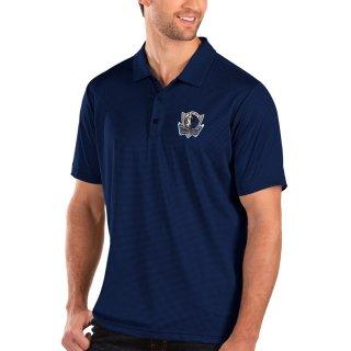 ダラス・マーベリックス Antigua Balance ポロシャツ - Royal