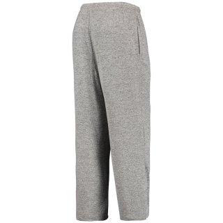 ピッツバーグ・スティーラーズ Concepts Sport Reprise Tri-Blend Knit Pants - Heathered Gray