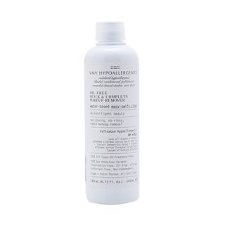 【OUTLET・30%OFF】MAKEUP REMOVING WATER(メイクアップリムービングウォーター)