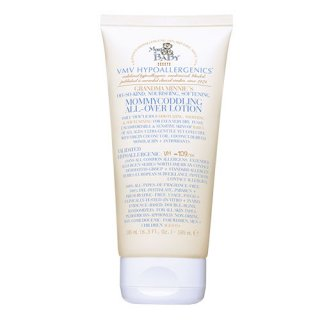 【OUTLET・30%OFF】GRANDMA MINNIE'S ALL-OVER LOTION(グランマ ミニーズ オールオーバーローション)