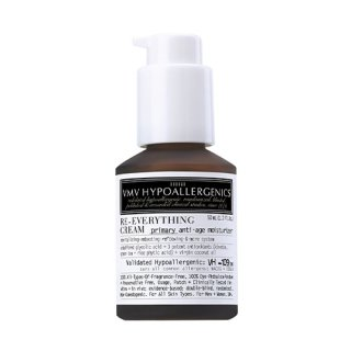 【OUTLET・50%OFF】RE-EVERYTHING PRIMARY CONCENTRATE(リ・エブリシング プライマリー コンセントレート)