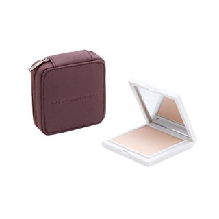 【OUTLET・30%OFF】So fine Pressed Powder( ソーファイン プレストパウダー)色限定:Porcelain/Amber/Taffy