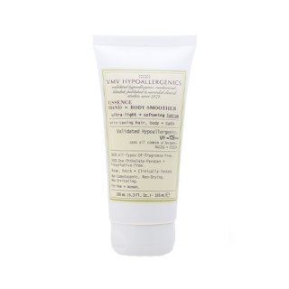 【OUTLET・30%OFF】ESSENCE HAND+BODY SMOOTHER(エッセンス ハンドボディスムーザー)
