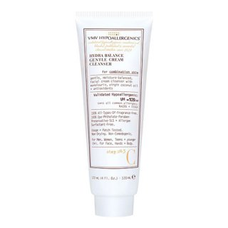 【OUTLET 50%OFF】 SUPER SKIN COMBINATION SKIN CLEANSER コンビネーションスキンクレンザー